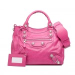 girls_pink_latest_handbags_designs-2